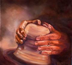 potterhands1