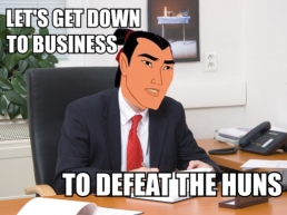 getdowntobusiness