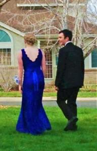 prom walking (2)