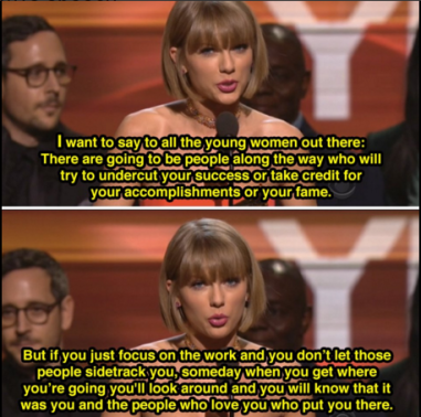 Taylor-Swift-speech.png